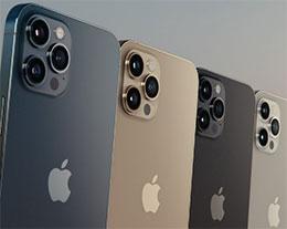 iPhone 12 掀起换机超级周期,预购量是 iPhone 11 的 2 倍