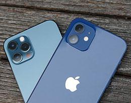 苹果 iPhone 12 全球媒体评测汇总:重点是设计、拍照和 5G
