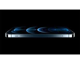 iPhone 12 系列入网工信部:内存 4GB/6GB,电池 2227mAh 至 3687 mAh
