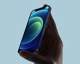 不同 iPhone 支持的 mmWave 和 Sub-6G 两种 5G 制式有何区别?