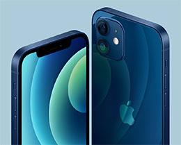 苹果 iPhone 12 全网首拆:屏幕更薄,主板更大