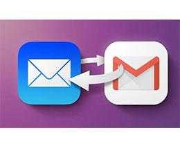 iOS 14 新 bug:第三方电子邮件和浏览器默认应用更新后会被重置