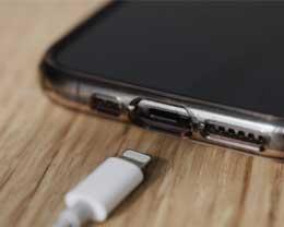 为什么说数据线别乱用?iPhone数据线会影响充电速度吗?