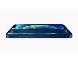 为 iPhone 12 维修,苹果推出全新屏幕加热移除机器