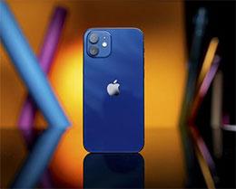 国行版苹果 iPhone 12 使用双卡时能支持 5G 吗?