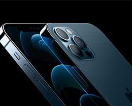 iPhone 12四款机型的运存分别是多少?