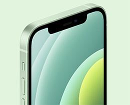 iPhone 12/12 Pro 屏幕容易碎吗,抗摔能力如何?