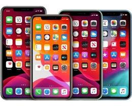 CIRP:iPhone 11 仍是 Q3 最大单一机型,iPhone SE 2 依然火热
