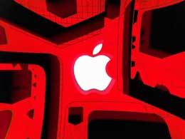 Epic反驳苹果盗窃指控:玩家是为Epic的劳动成果而付钱