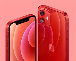 销售火爆 ,苹果 iPhone12 加单 200 万部