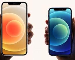 台媒:苹果率先追加 iPhone 12 Pro 零部件订单