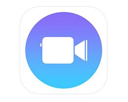 """苹果更新""""可立拍""""应用:支持 iPhone 12 系列机型 HDR 视频录制"""