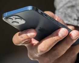 苹果因 iPhone 更加保护用户隐私,在法国面临反垄断投诉