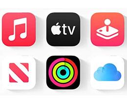 Apple One 服务全家桶 10 月 30 日正式上线