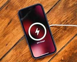 iPhone 12可以随便充电吗?iPhone 12如何选择充电器