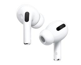 部分 AirPods Pro 出现声音问题,苹果公布全球性计划:免费更换问题耳机