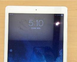 Digitimes:LG 将为苹果供应 mini-LED 屏,将用于新 iPad Pro