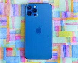 iPhone 由于访问限制,无法退出登录 Apple ID 怎么办?
