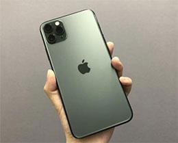 iPhone 小技巧:轻点两下背面清除剪贴板内容