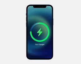iPhone 12 mini 即将开售,需注意其最高支持 12W 的 MagSafe 无线充电