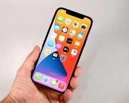 怎样购买iPhone 12 Pro最省钱?