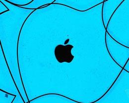 摩根首席分析师:App Store 业务持续增长,但苹果服务业务面临风险