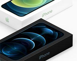 购买了 iPhone 12 不满意如何申请退货?