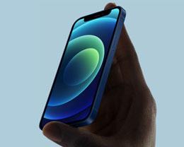 iPhone 12 mini 值得购买吗?手机屏幕越大越好吗?
