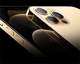 iPhone 12 mini/Pro Max 今晚 9 点开启预定,如何抢购?