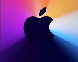 iOS App 已支持在 macOS 11 或更高版本新设备上运行