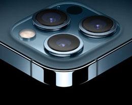 iPhone 12 Pro Max 北美市场紧俏,收货时间 2-3 周