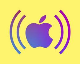 苹果与播客网络 Wondery 就潜在的收购进行谈判