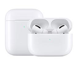 """""""山寨"""" AirPods 出货已达 6 亿,如何判断购买的是否为苹果正品?"""