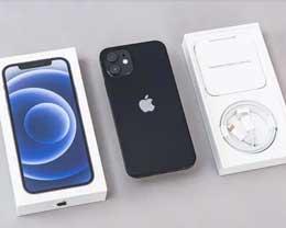 iPhone12都有哪些问题?iPhone12问题汇总