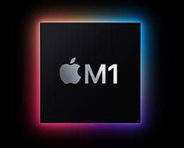 三大原因促使苹果与英特尔终结 15 年合作