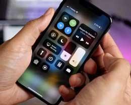 iPhone 12信号差怎么办?iPhone 12信号解决办法