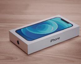 iPhone 12 Pro 屏幕素质怎么样?5G 信号表现如何?