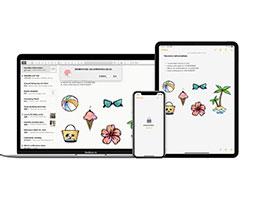 如何通过面容 ID 解锁 iPhone 备忘录?