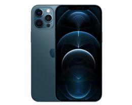 5499 元起,iPhone 12 mini/Pro Max 今日发售