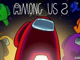 10月全球手游下载榜:《Among Us》连冠 《原神》位居第五