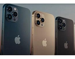 苹果加入 Next G 联盟,参与开发 6G 技术