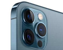 iPhone 12 Pro Max 热销,多地区均大量缺货