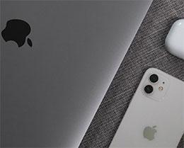 在 iPhone 12 上登录 Apple ID 时遇到问题怎么办?