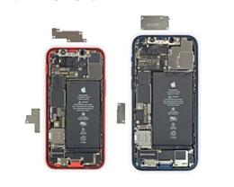 DigiTimes:渠道人士确认 iPhone 13 系列包含四款机型,相机再升级