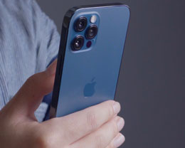 iPhone 12 搭配 Magsafe 无线充电体验如何?值得购买吗?