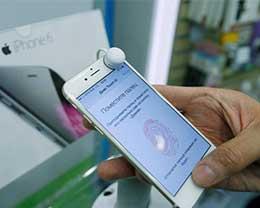 """苹果支付 1.13 亿美元与美 33 个州和解 iPhone""""降速门""""指控"""