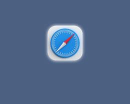 iOS 14 教程:在 Safari 浏览器中长按不同按钮会触发哪些功能?