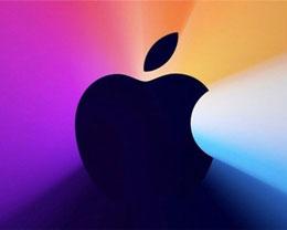 苹果发布 macOS Big Sur 11.0.1 修订版更新