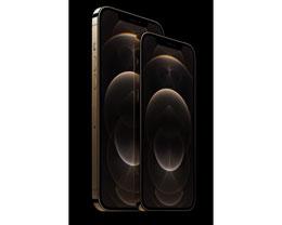 iPhone 13 Pro 系列或将搭载 LTPO OLED 屏幕