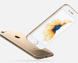 iOS 15 支持机型列表曝光,将放弃支持 iPhone 6s 系列